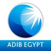 ADIB Egypt Tablet