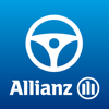 Allianz Safe Driver