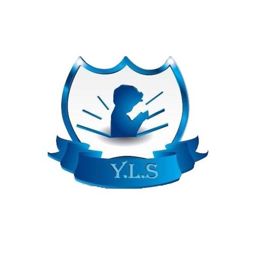 YLS-School