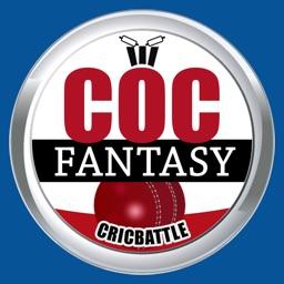COC CB Fantasy Sports