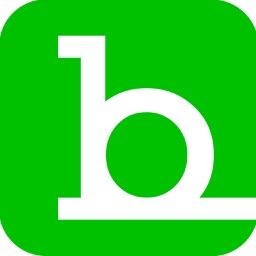 board ~写真を整理して共有できるアルバム作成アプリ~