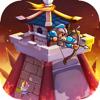XIE ZHEN - Kingdom Defender:Easten Legend artwork