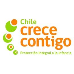 Chile Crece Contigo - Oficial
