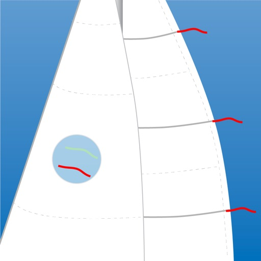 Sail Points
