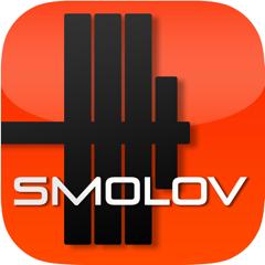 Smolov - Russian Squat Routine