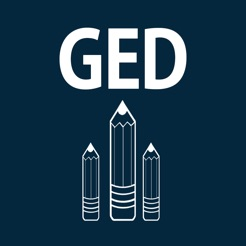 GED Exam Prep 2018 on the App Store