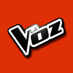La Voz - Telecinco
