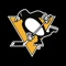 This is the official Pittsburgh Penguins Mobile app