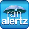 RainAlertz