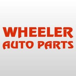 Wheeler Auto Parts- Wheeler MI