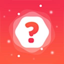 Hexa Trivia Game