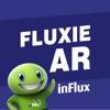 Influx Fluxie AR