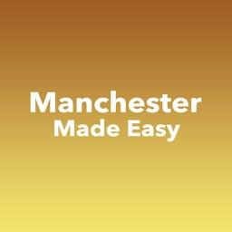 Manchester Made Easy