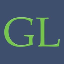 Greens List