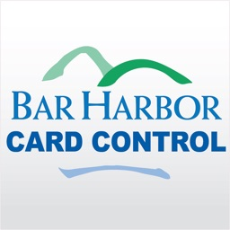 Bar Harbor Card Control