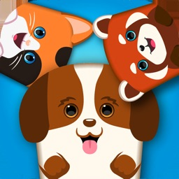 Toaster Pets – My Virtual Pets