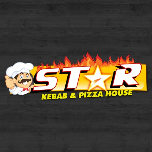 Star Pizza and Kebab House