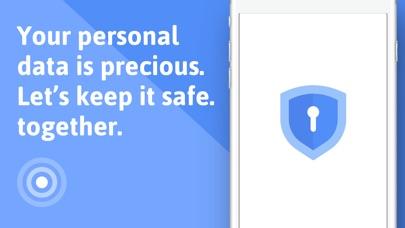 VPN: Unlimited VPN for iPhone for Windows