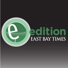 East Bay Times icon