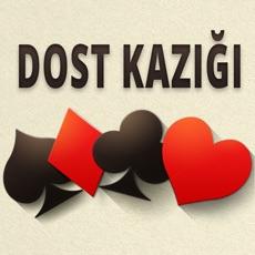 Activities of Dost Kazığı HD
