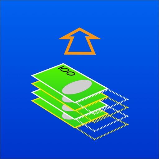 Prepay Loans