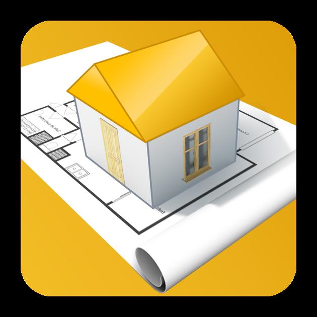 Home Design 3d Outdoor Garden Mac App Für Den Garten: Home Design 3D GOLD Im Mac App Store