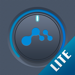 132.mconnect Player Lite