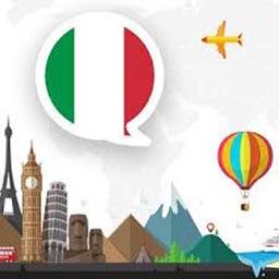Play and Learn ITALIAN