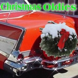 Christmas Oldies 2017