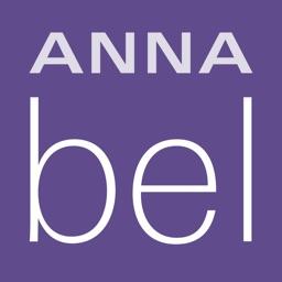 Bellen met ANNAbel