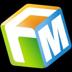 好视通云会议 FastMeeting Cloud for mac