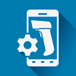 Zebra Scanner Control on the App Store