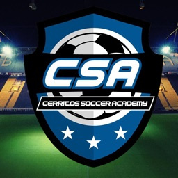 Cerritos Soccer Academy