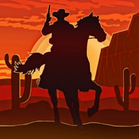 Codes for Wild West Gang Cowboy Rider Hack