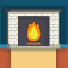 download Timber Fire Pro
