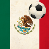 Resultados en vivo Liga MX