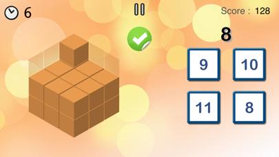 数学チャンピオン - 完全版のおすすめ画像3