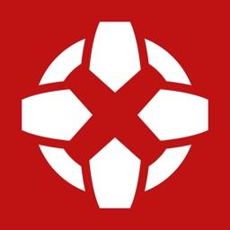 IGN Entertainment