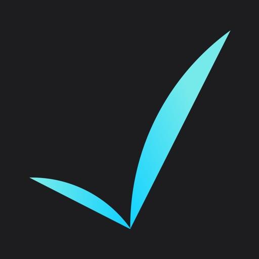 V字 - v2ex社区第三方客户端