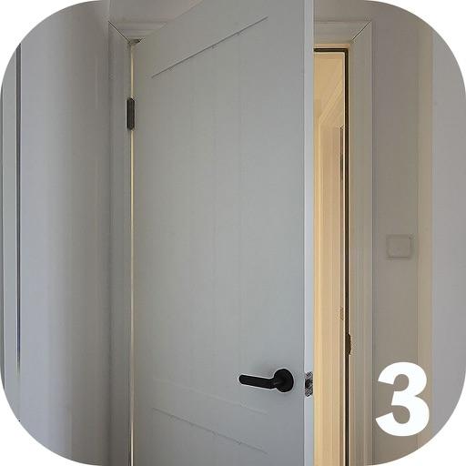 Locked Chambers 3