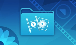 FileBrowserTV