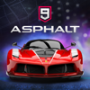 Asphalt 9: Legends - Gameloft