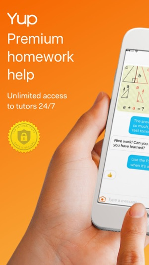 the help books essay short