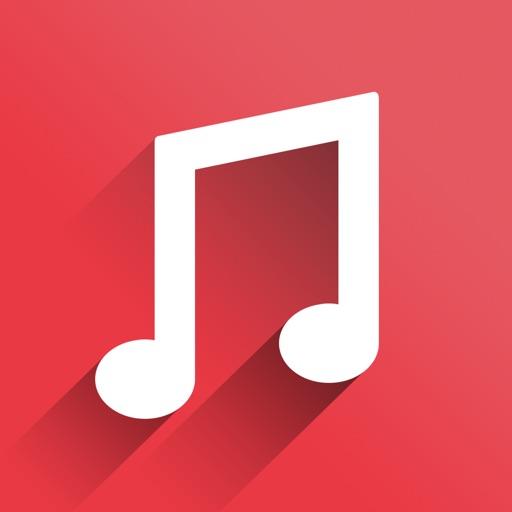 Music Tube - Music Video Play