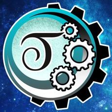 Activities of Timecrest: The Door