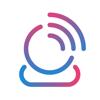 Streamago - Live Video Streams