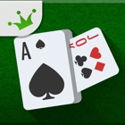 Canasta: Classic Card Game icon