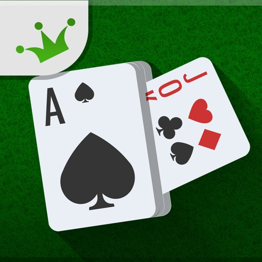 Canasta: Classic Card Game