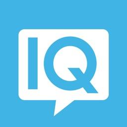 Telmediq - HIPAA Messenger