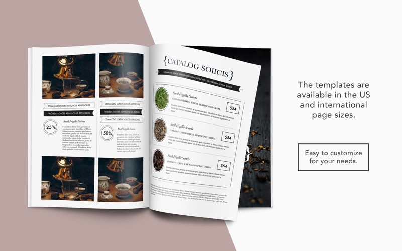 2_Catalog_Templates_DesiGN.jpg